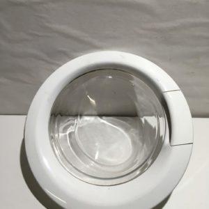 Люк для стиральной машины Electrolux EWS106410W