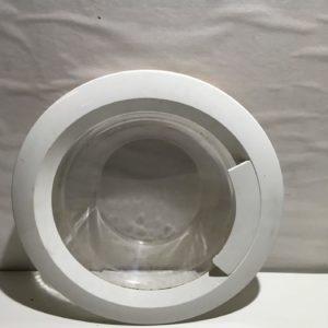 Люк для стиральной машины Electrolux EWS105215A