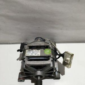 Двигатель Samsung WF7358S7V