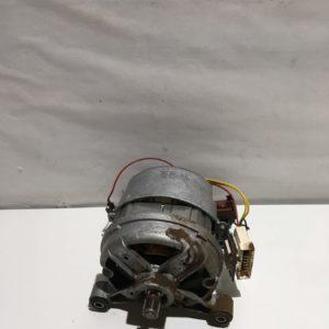 Двигатель Ardo FLZ100F