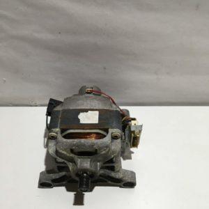 Двигатель Атлант 454102