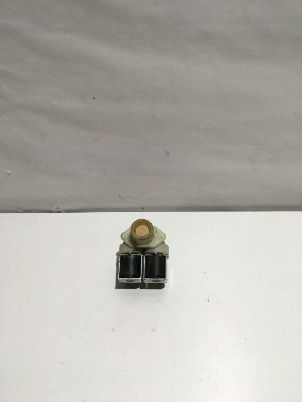 Патрубок залива воды для стиральной машины Whirlpool AWG239