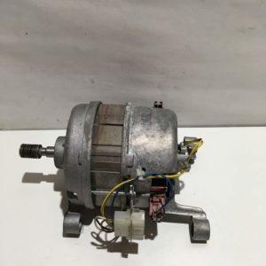 Двигатель для стиральной машины Hansa 60456