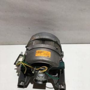 Двигатель для стиральной машины Candy AQUA1000