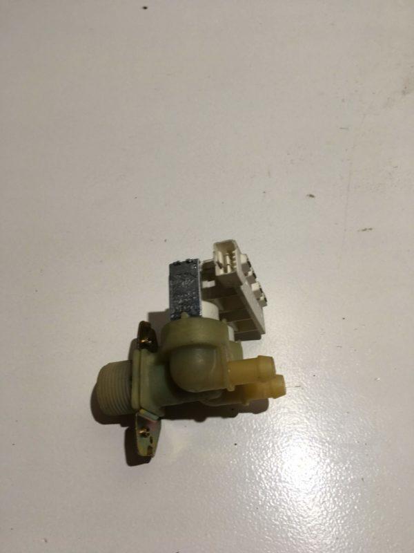 Заливной клапан для стиральной машины Hansa 60456