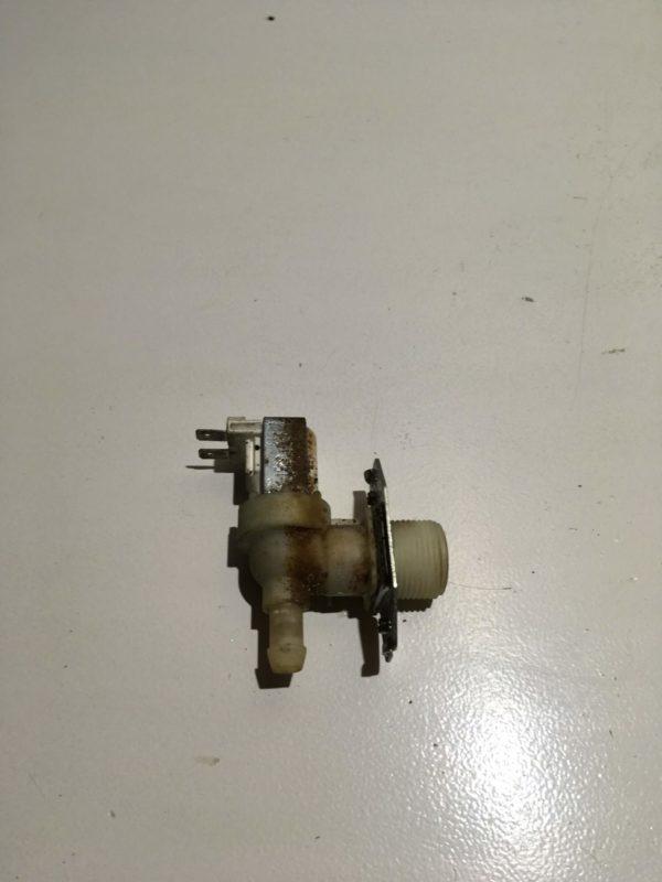 Заливной клапан для стиральной машины Candy AQUA1000