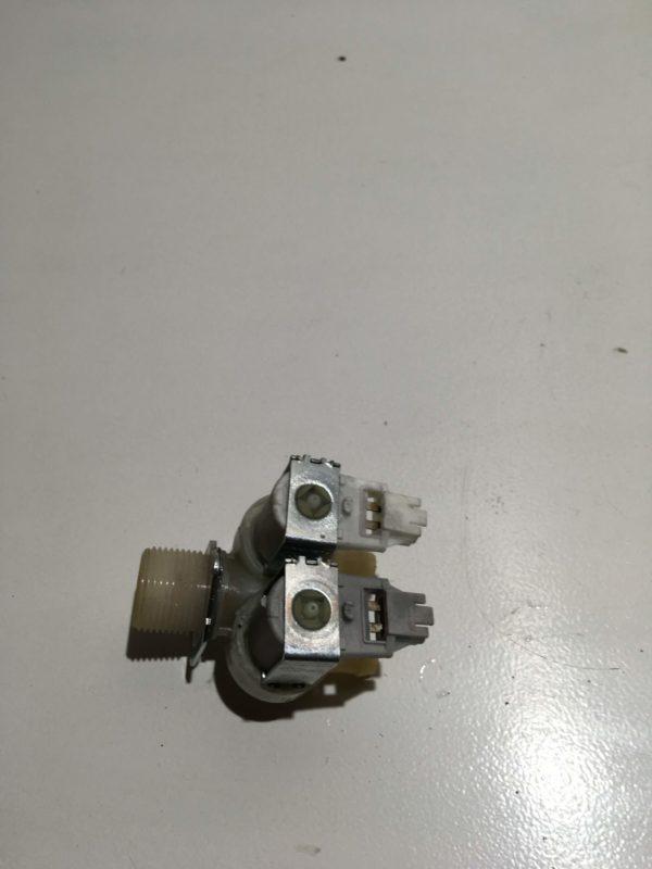 Заливной клапан для стиральной машины Gorenje