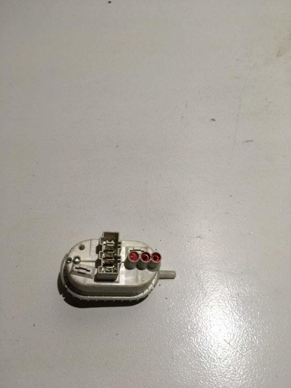 Прессостат для стиральной машины Hansa 60456