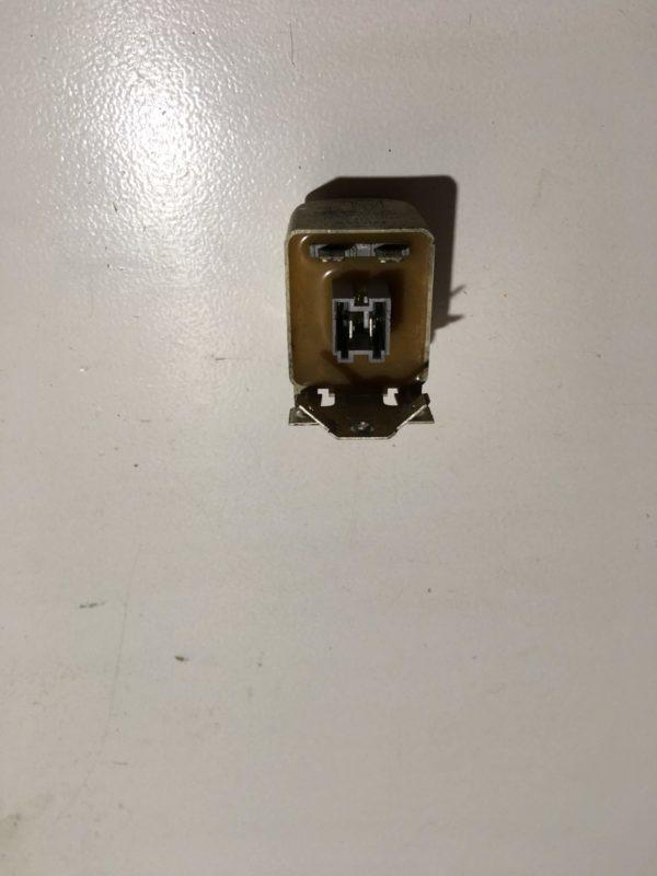 Сетевой фильтр для стиральной машины Hansa 60456