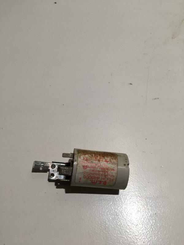 Сетевой фильтр для стиральной машины Candy AQUA1000