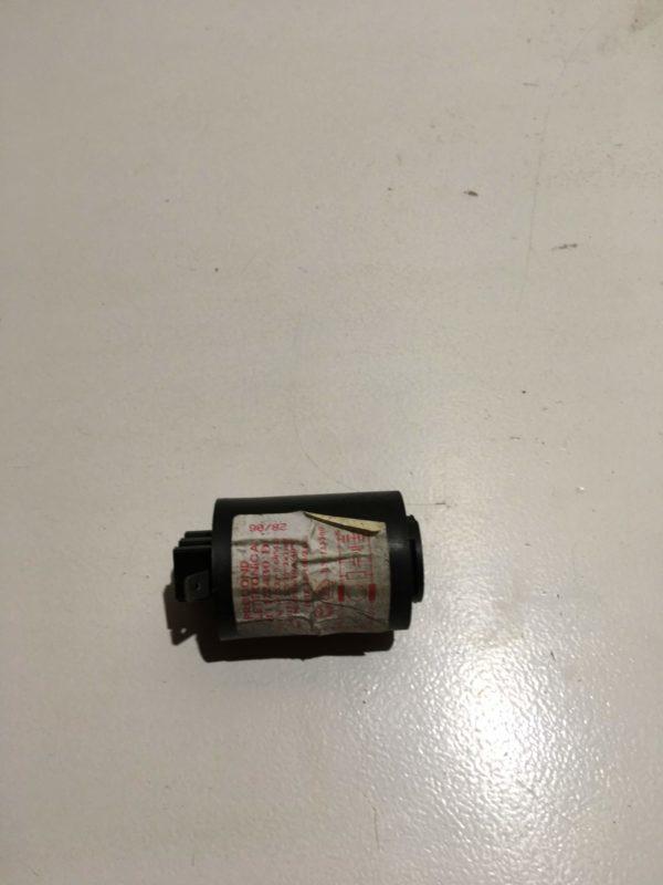 Сетевой фильтр для стиральной машины Zanussi FE 904NN