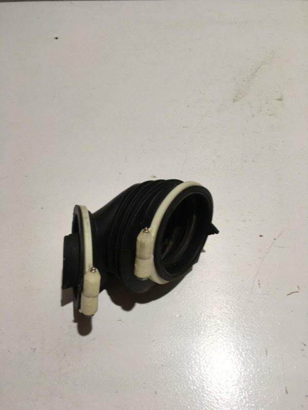 Патрубок заливной для стиральной машины AEG 111810