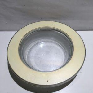 Люк для стиральной машины Electrolux EW1063