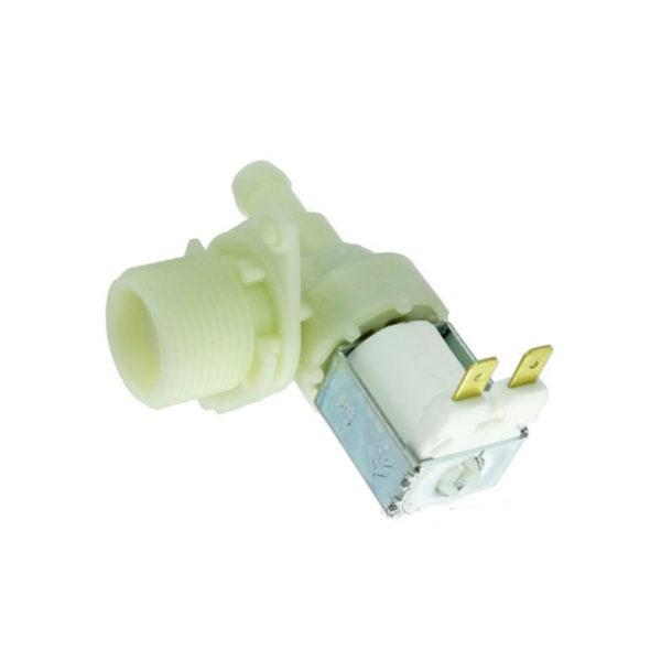 Заливной клапан для стиральной машины BEKO WRS54P2