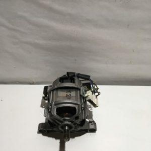 Двигатель Beko WKB 61031
