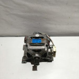 Двигатель Samsung S821