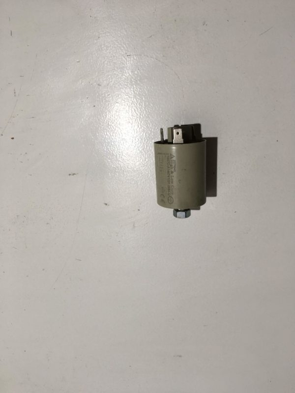 Сетевой фильтр радиопомех для стиральной машины Electrolux EWX 1237