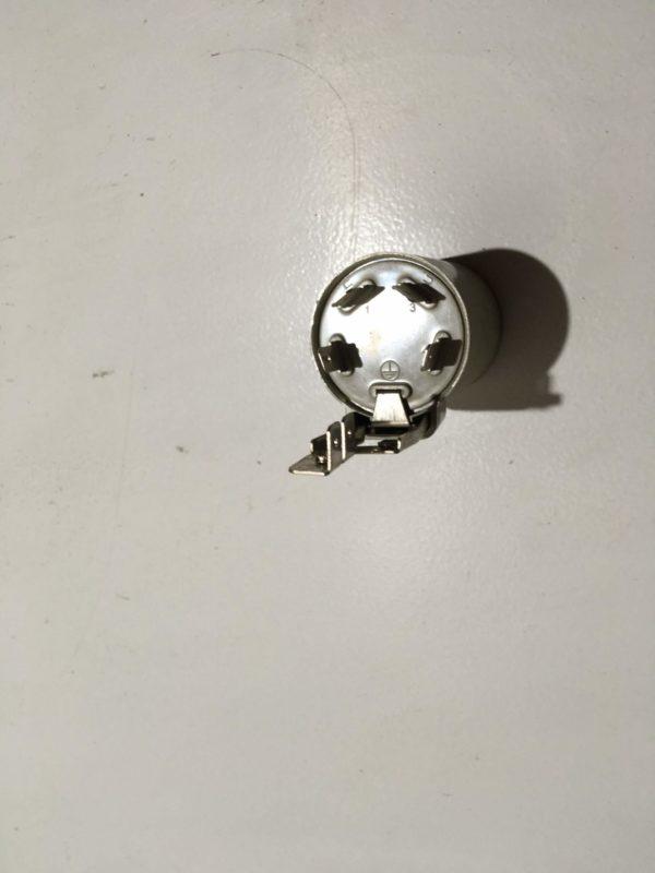 Датчик уровня воды (прессостат) для стиральной машины Brandt