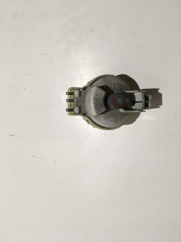 Датчик уровня воды (прессостат) для стиральной машины Electrolux EWX 1237