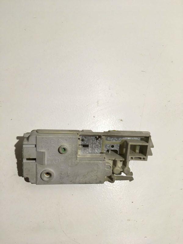 Блокировка дверцы люка (замок) для стиральной машины Brandt