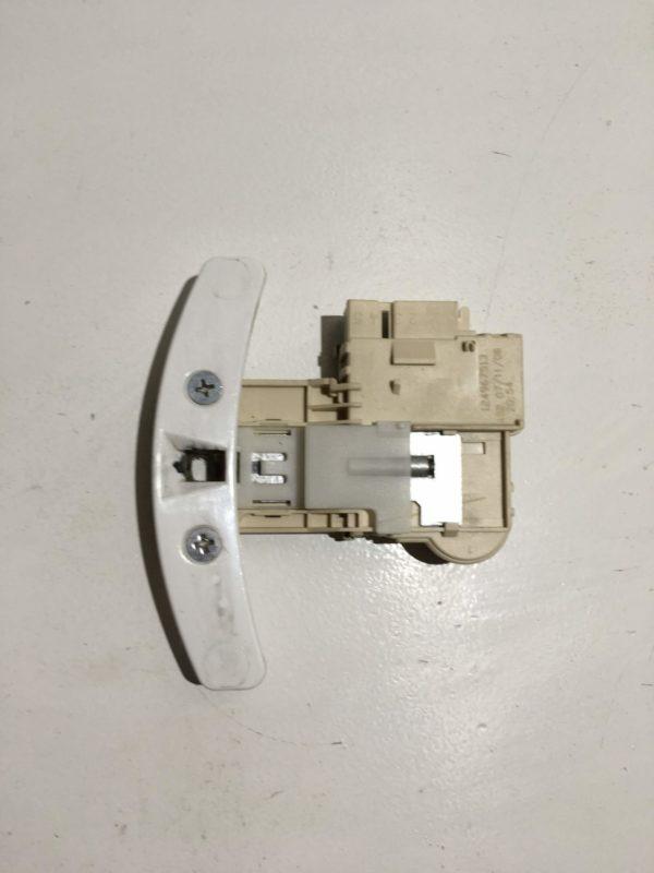 Блокировка дверцы люка (замок) для стиральной машины Electrolux EWI 1235
