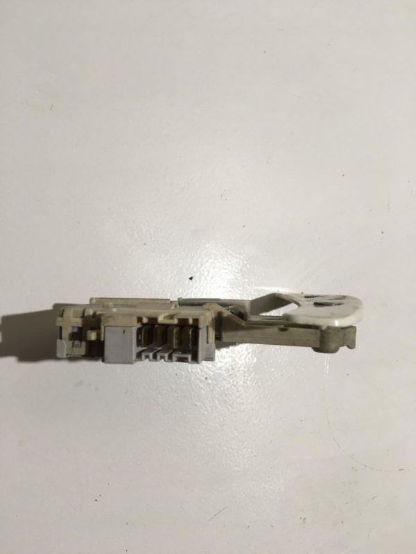 Блокировка дверцы люка (замок) для стиральной машины Electrolux EWX 1237