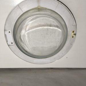 Люк для стиральной машины Candy ENERGA 735