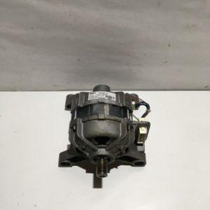 Двигатель Ariston ARTXE 1097
