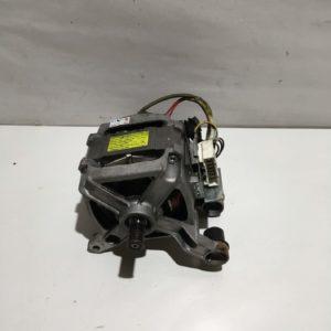 Двигатель Beko WKV 5011M