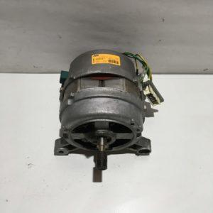 Двигатель Candy AQVA1000