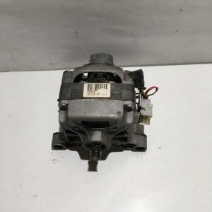 Двигатель Bosch WMN 1600