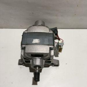 Двигатель Candy W264D