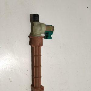 Заливной клапан для стиральной машины Zanussi FL12