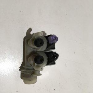 Заливной клапан для стиральной машины Ariston AQS185