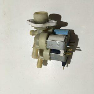 Заливной клапан для стиральной машины Candy GO4W264
