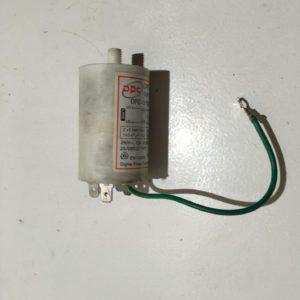 Сетевой фильтр радиопомех для стиральной машины Samsung