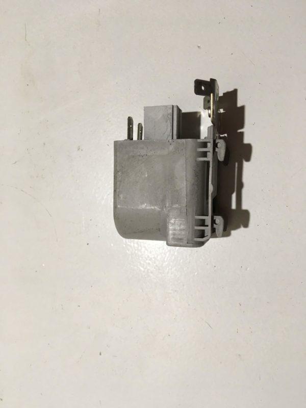 Сетевой фильтр радиопомех для стиральной машины Bosch WAS20441