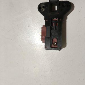 Блокировка дверцы люка (замок) для стиральной машины Beko WKV5011M