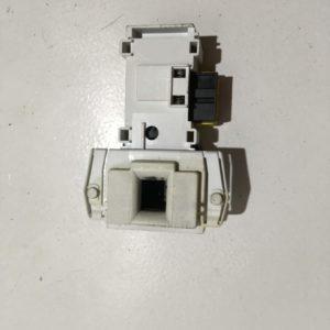 Блокировка дверцы люка (замок) для стиральной машины Candy W264D