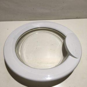 Люк для стиральной машины Indesit WIUN81