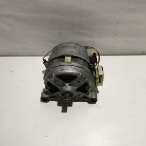 Двигатель Whirlpool AWG6879