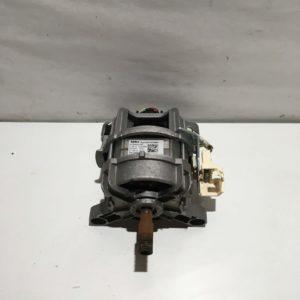 Двигатель Electrolux EWT105510W