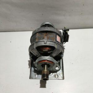 Двигатель Blomberg WAT1300X