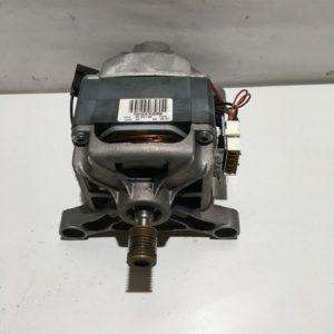 Двигатель (мотор) Indesit SIXL 126/C00141663