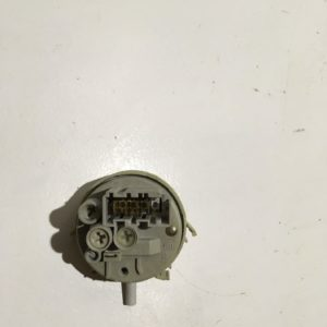 Прессостат для стиральной машины Gorenje WT52133