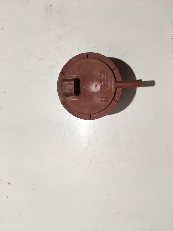 Пресосстат для стиральной машины Ardo TL10S5