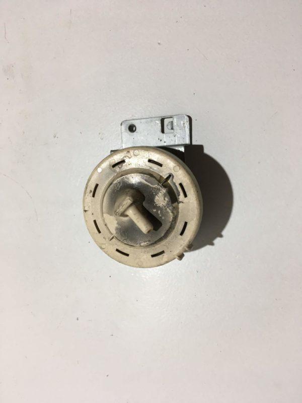 Пресосстат для стиральной машины Samsung P1405J