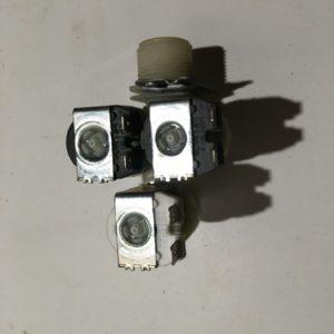 Заливной клапан для стиральной машины Ardo TL10S5