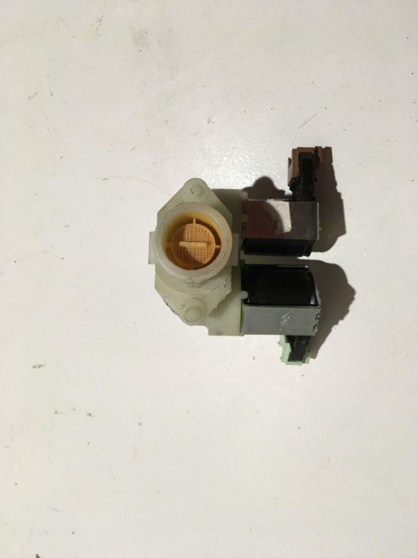 Заливной клапан для стиральной машины Electrolux EWT105510W