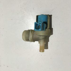 Заливной клапан для стиральной машины Zanussi T1033V